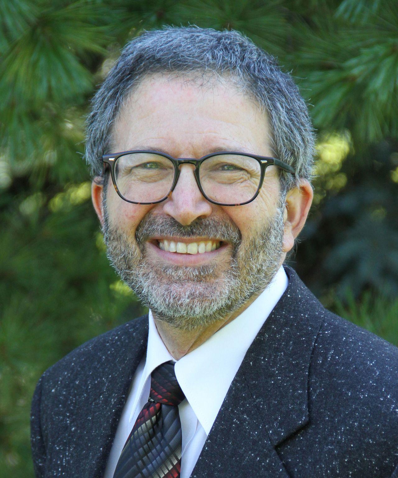 Joel Goldberg