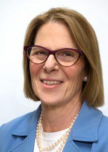 Dr Jennifer Connolly